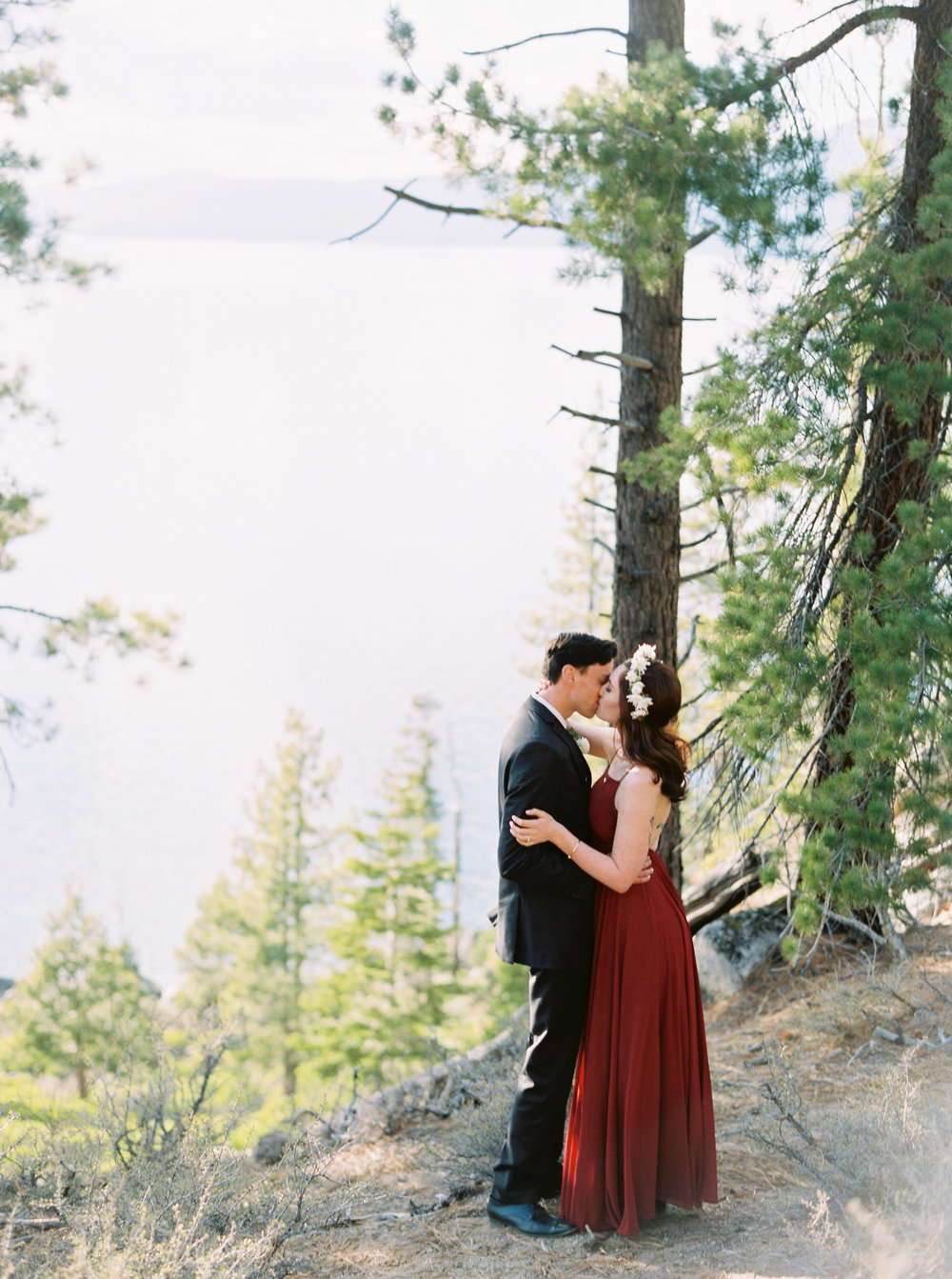 Lake Tahoe Engagement Photos - Fine Art Film Destination Wedding Photography-16.jpg