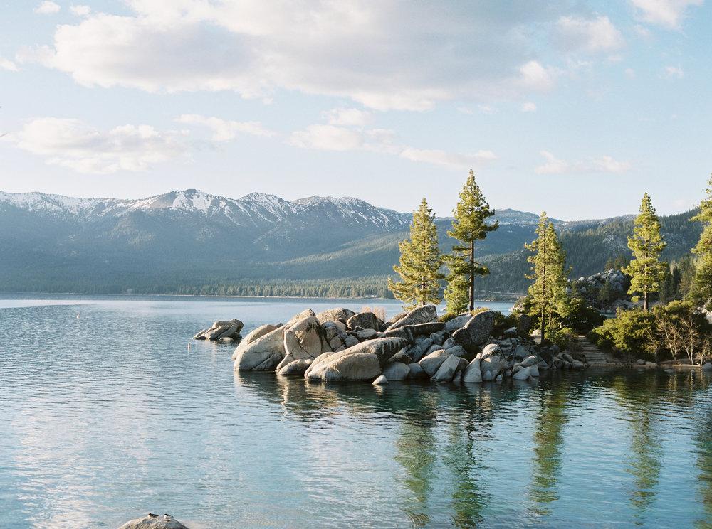Lake Tahoe Engagement Photos - Fine Art Film Destination Wedding Photography-42.jpg