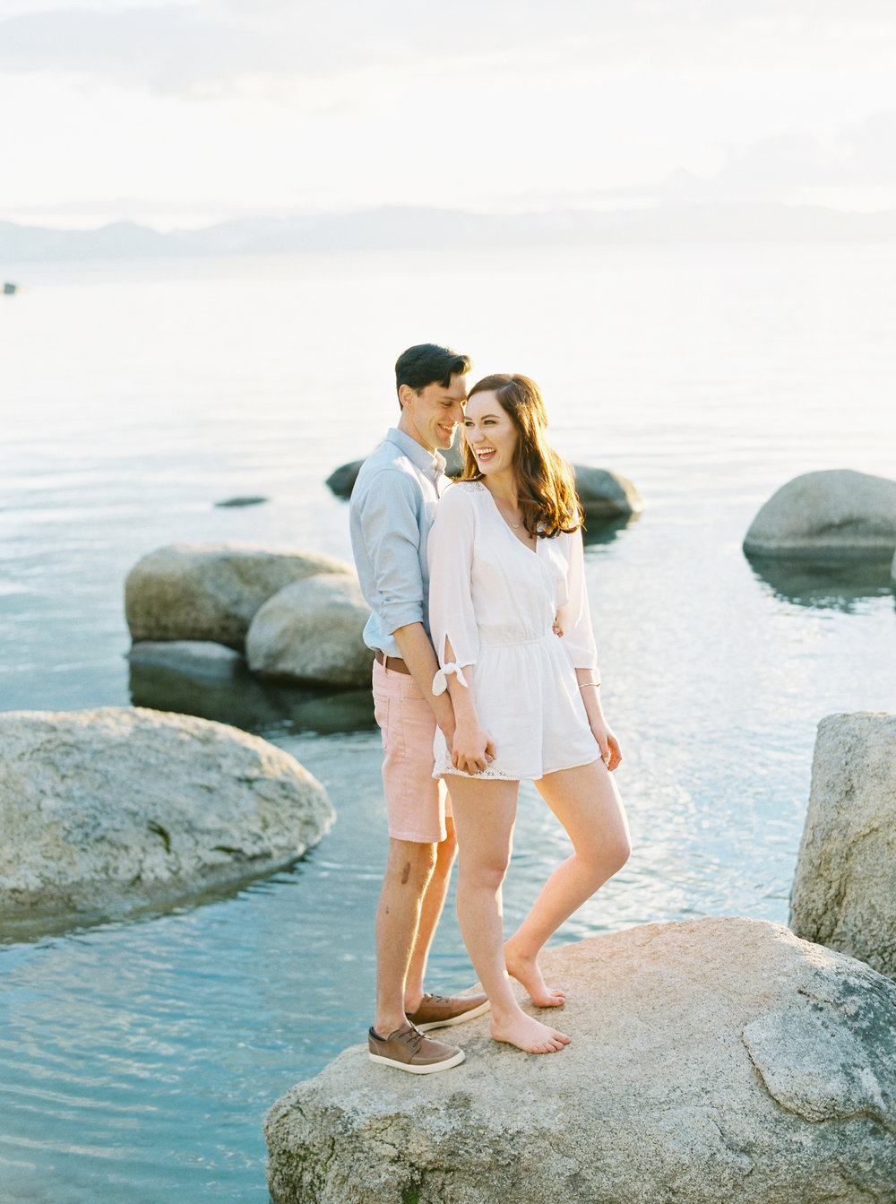 Lake Tahoe Engagement Photos - Fine Art Film Destination Wedding Photography-6.jpg