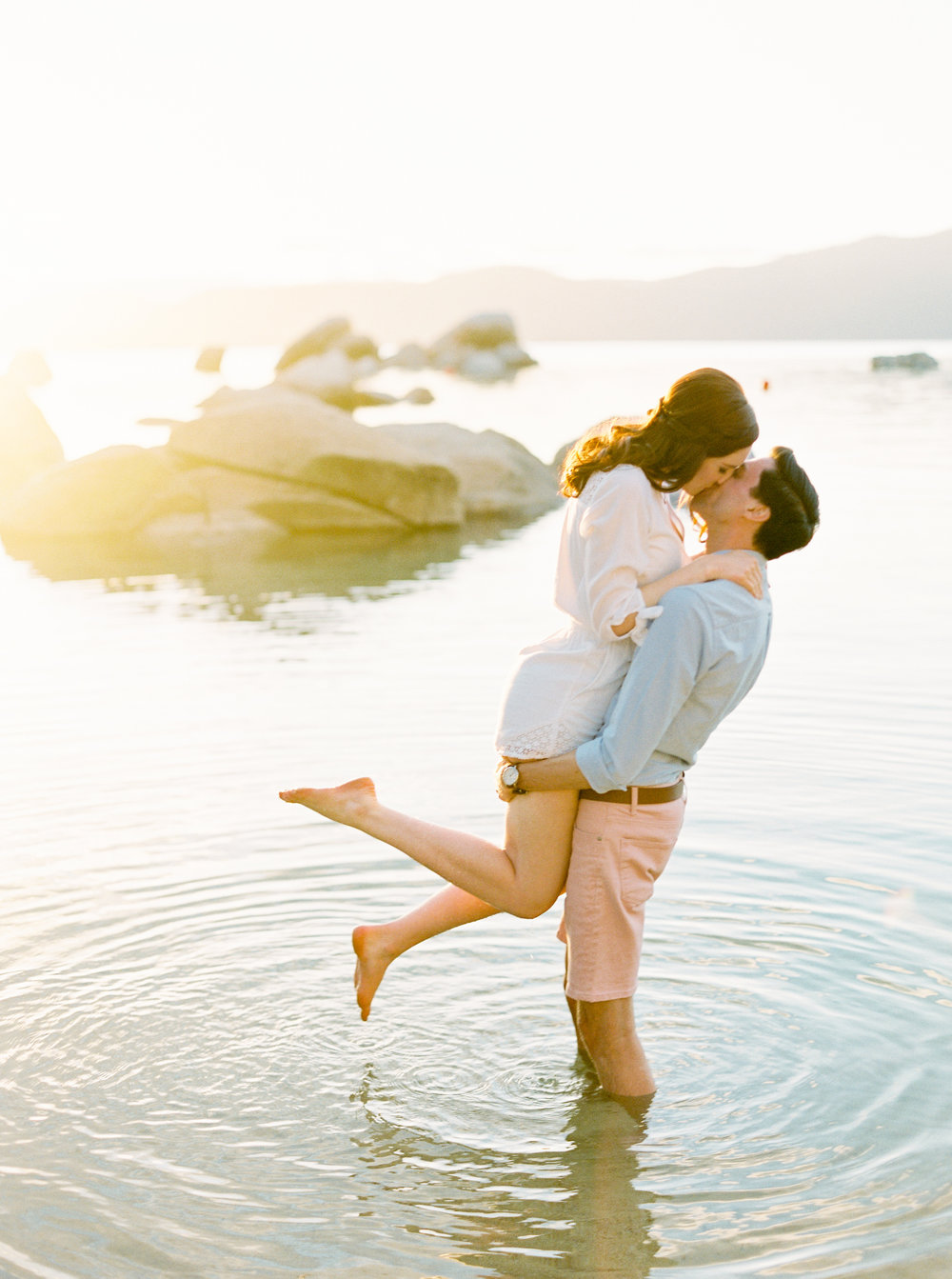 Lake Tahoe Engagement Photos - Fine Art Film Destination Wedding Photography-8.jpg