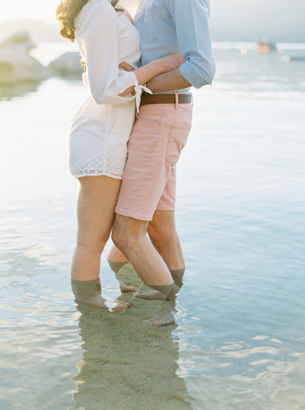 Lake Tahoe Engagement Photos - Fine Art Film Destination Wedding Photography-9.jpg