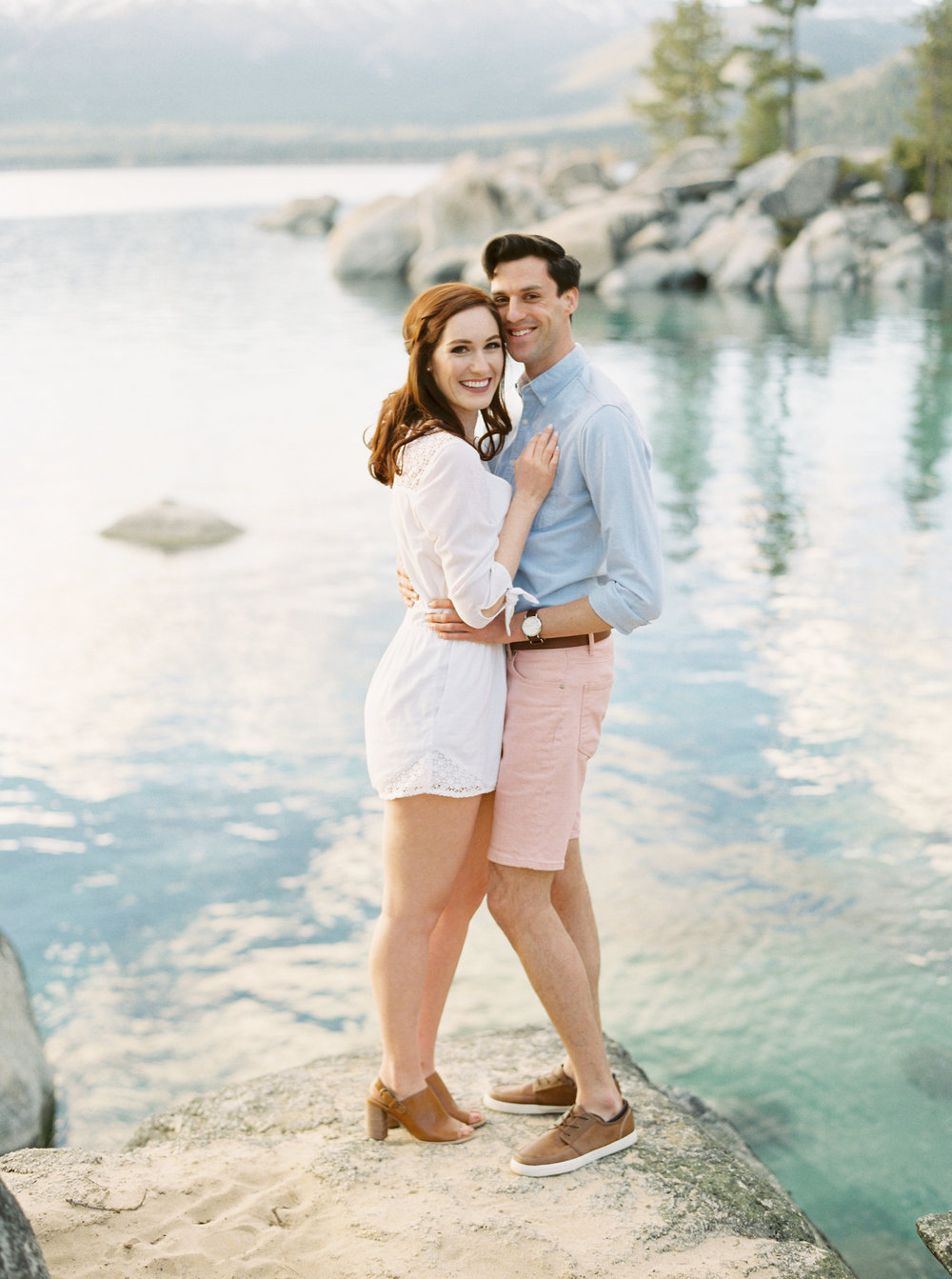 Lake Tahoe Engagement Photos - Fine Art Film Destination Wedding Photography-37.jpg