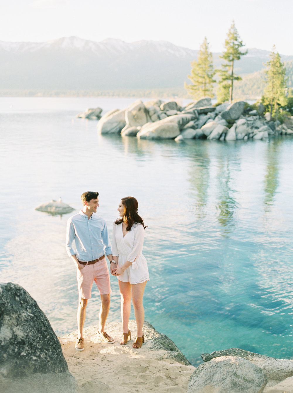 Lake Tahoe Engagement Photos - Fine Art Film Destination Wedding Photography-66.jpg