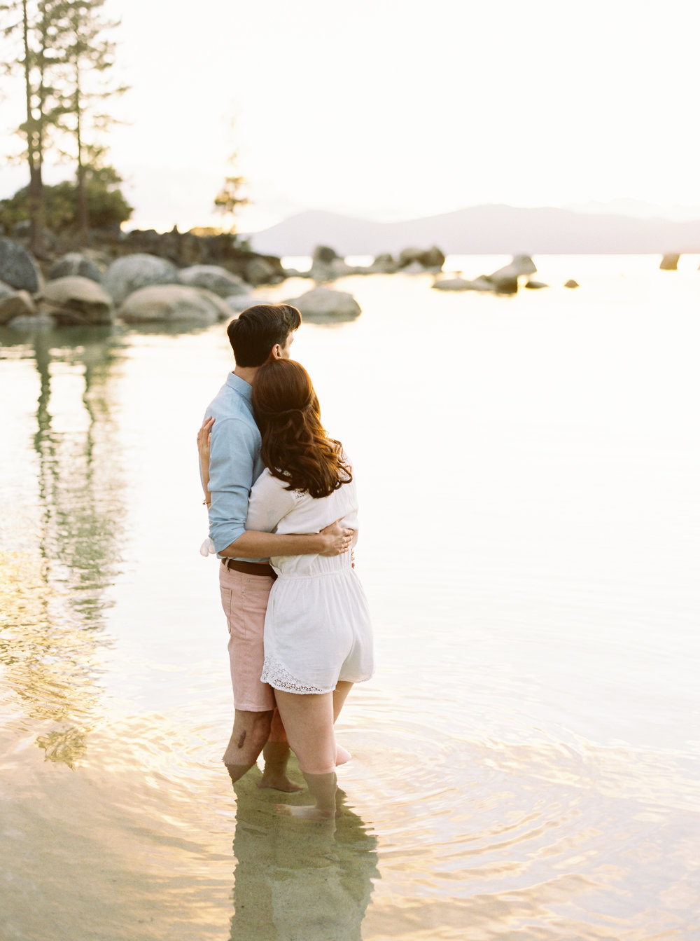 Lake Tahoe Engagement Photos - Fine Art Film Destination Wedding Photography-93.jpg