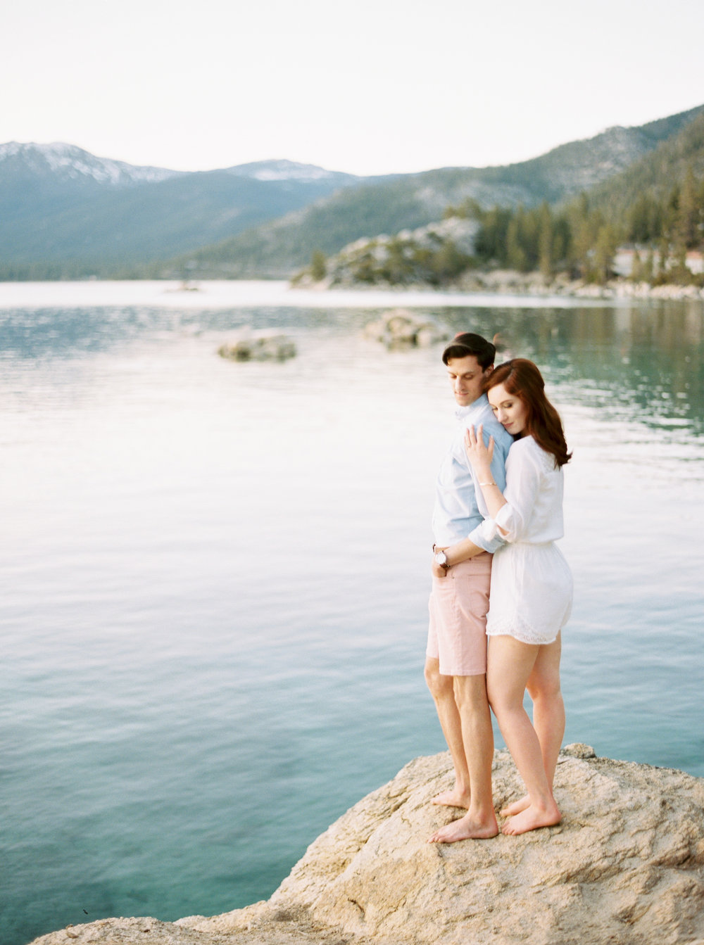 Lake Tahoe Engagement Photos - Fine Art Film Destination Wedding Photography-100.jpg