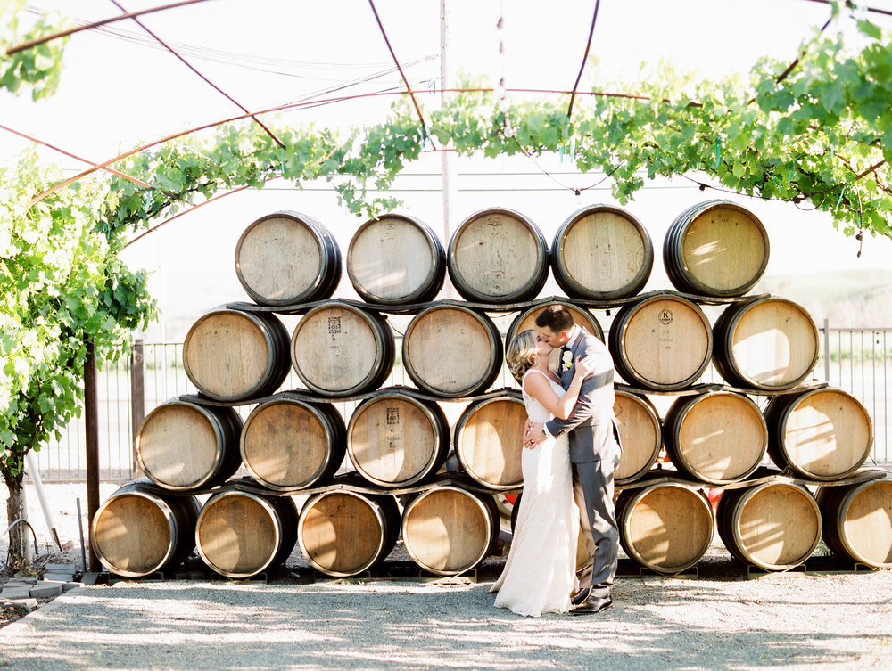 crooked-vine-winery-livemore-wedding-40.jpg