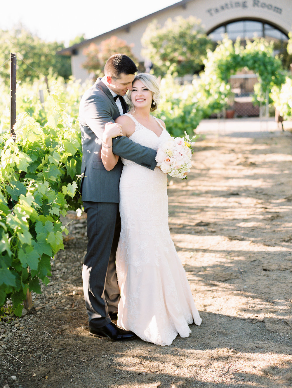 crooked-vine-winery-livemore-wedding-30.jpg