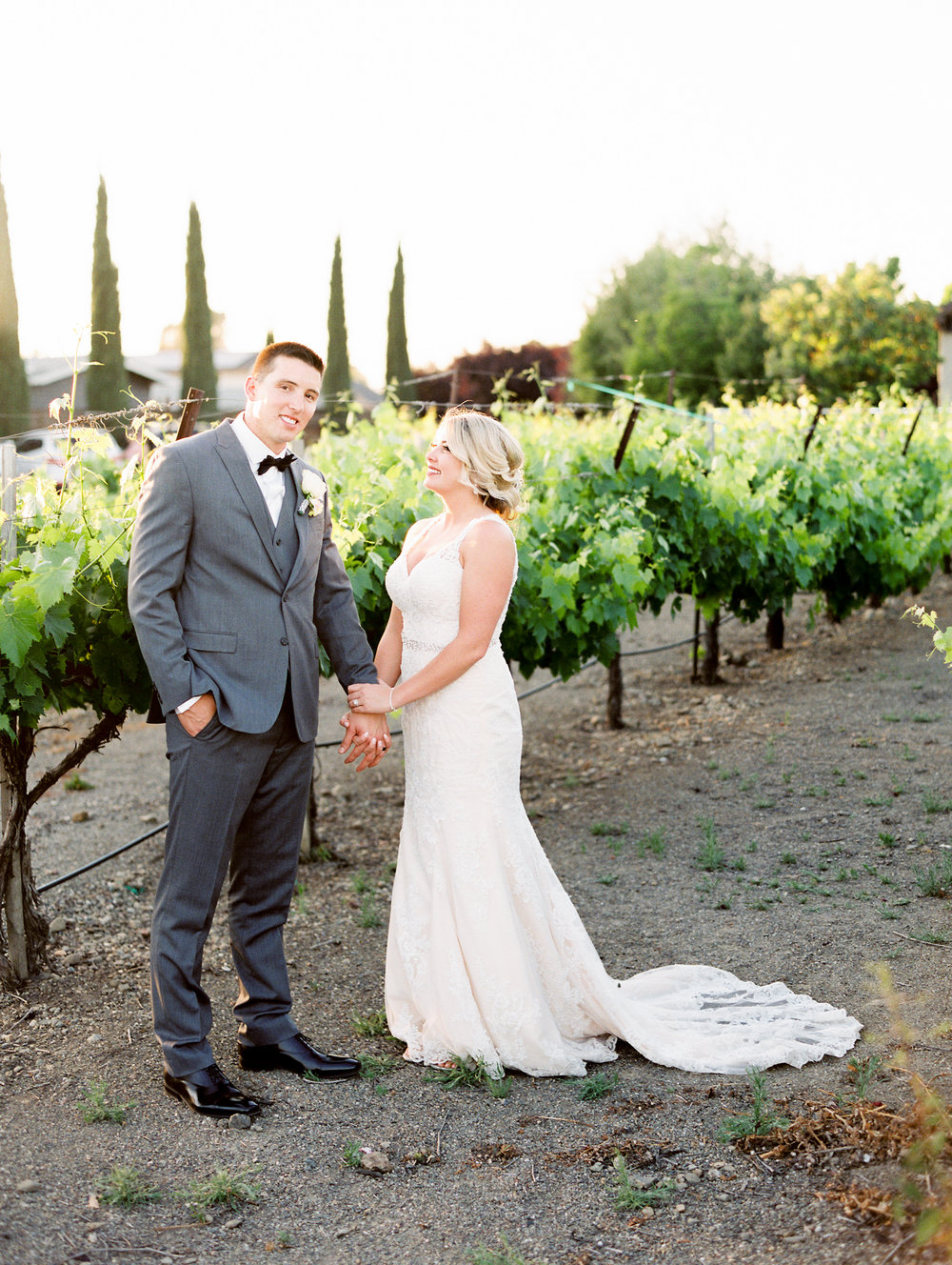 crooked-vine-winery-livemore-wedding-67.jpg