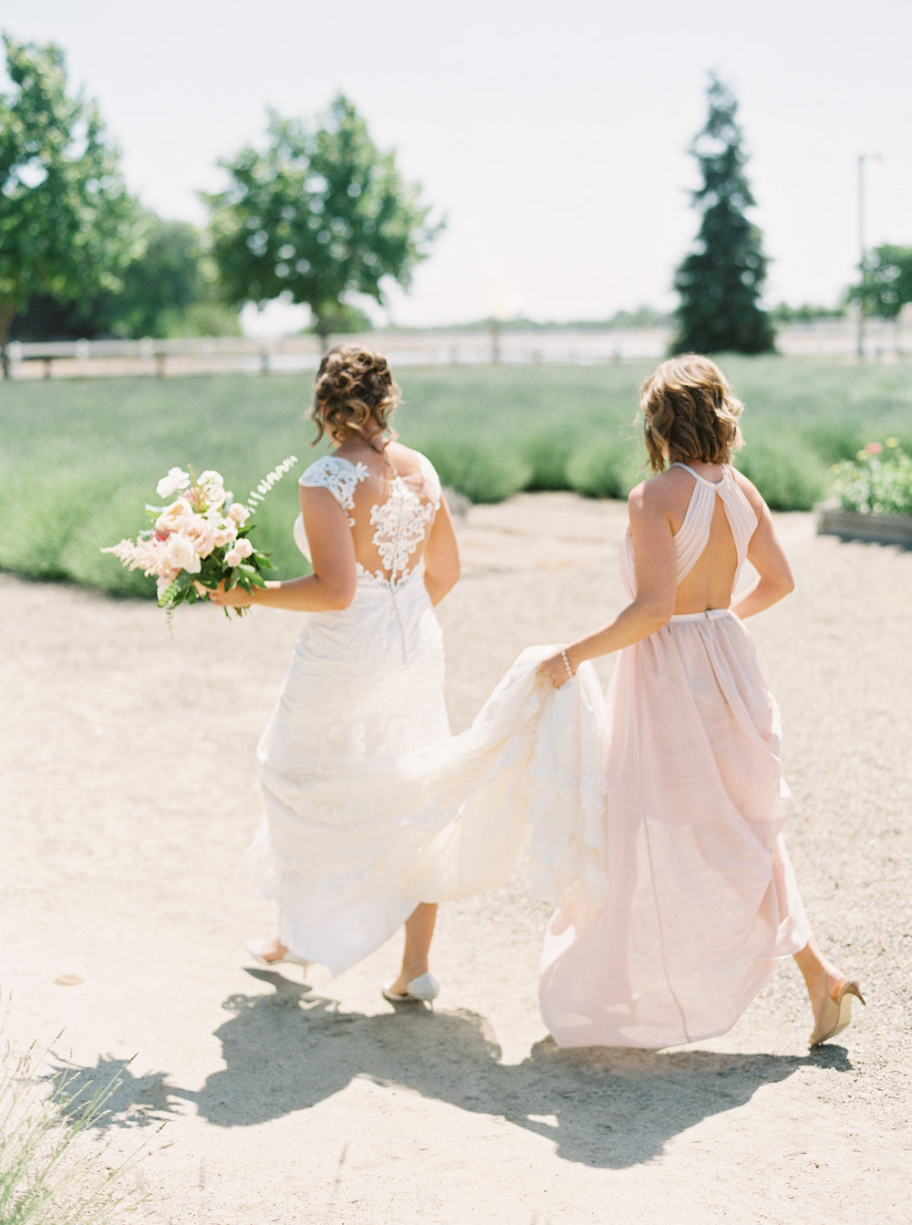 pageo-lavender-farm-wedding-turlock-california-45.jpg