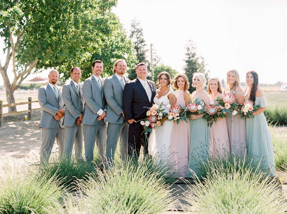 pageo-lavender-farm-wedding-turlock-california-22.jpg
