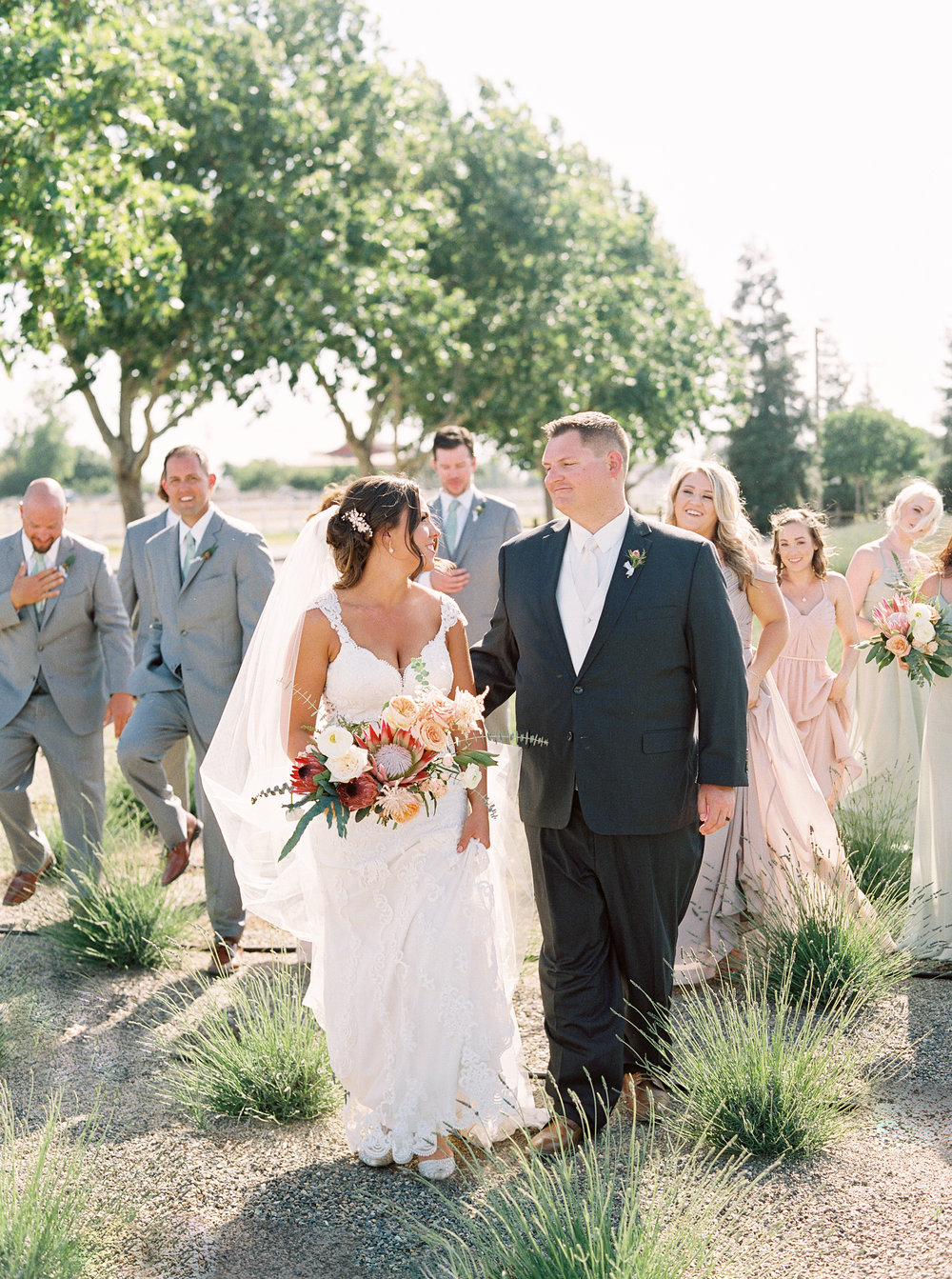 pageo-lavender-farm-wedding-turlock-california-24.jpg