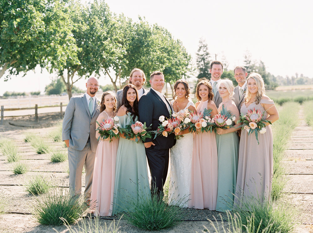 pageo-lavender-farm-wedding-turlock-california-25.jpg