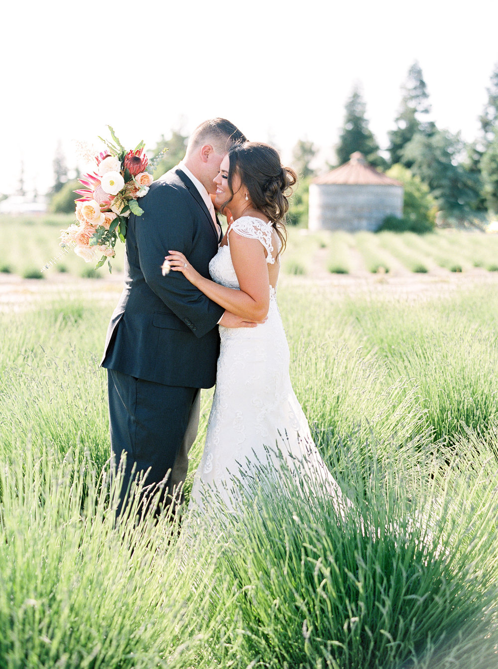 pageo-lavender-farm-wedding-turlock-california-42.jpg