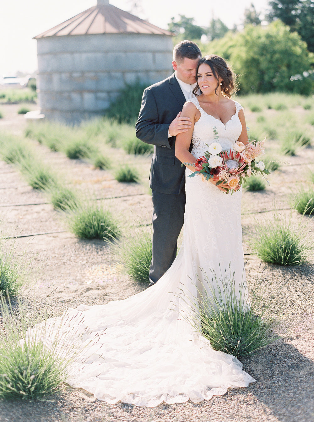 pageo-lavender-farm-wedding-turlock-california-70.jpg