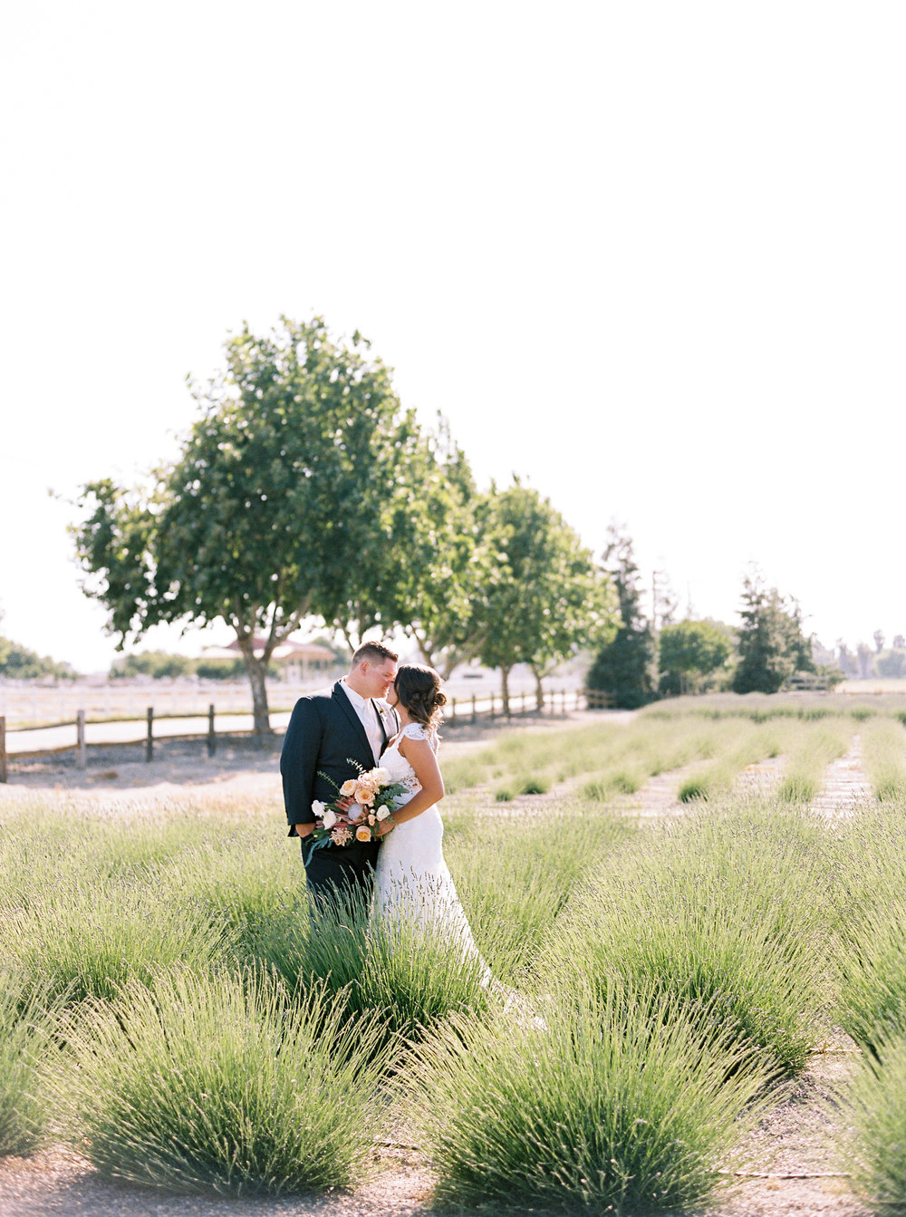 pageo-lavender-farm-wedding-turlock-california-1-16.jpg