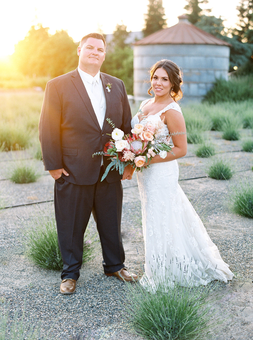 pageo-lavender-farm-wedding-turlock-california-1-18.jpg