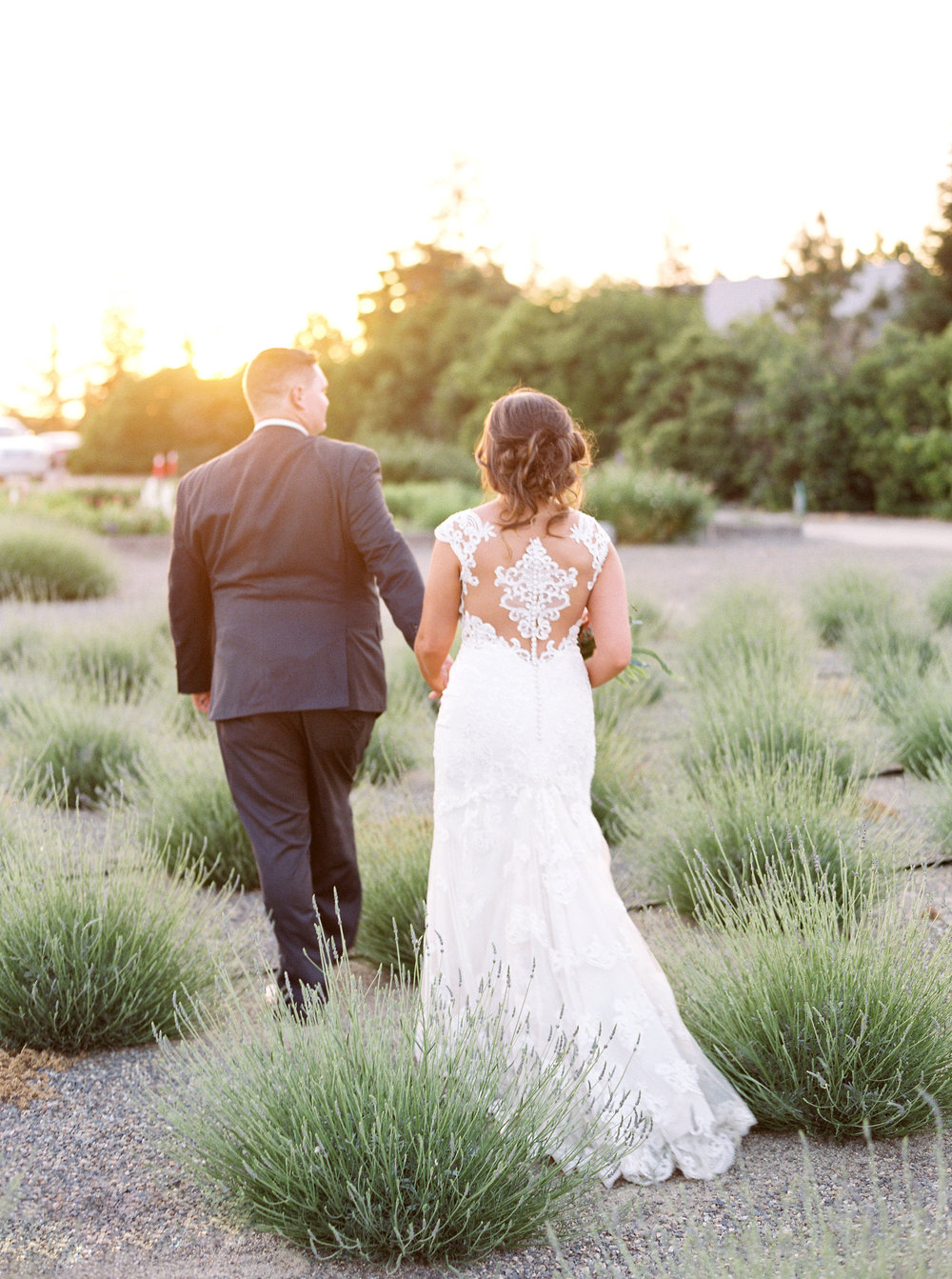 pageo-lavender-farm-wedding-turlock-california-84.jpg