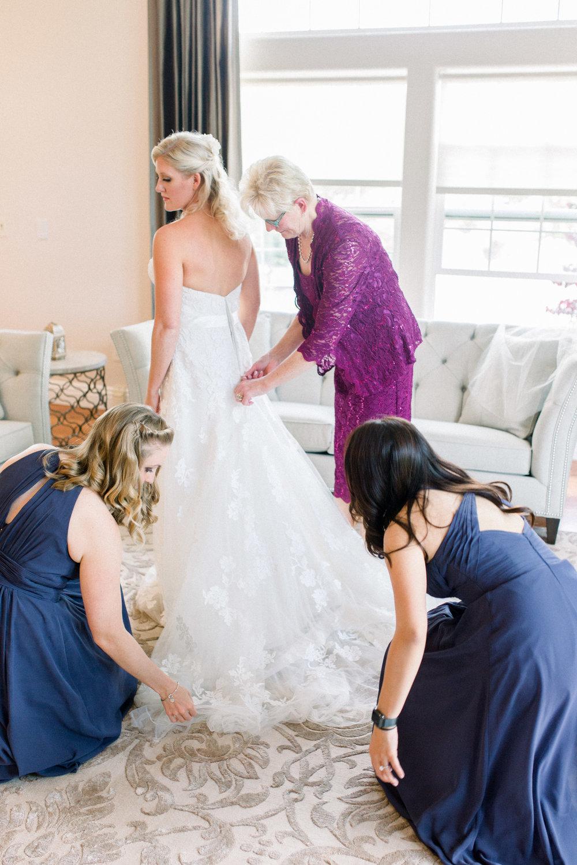 wolfe-heights-event-center-wedding-sacramento-california-wedding-4.jpg