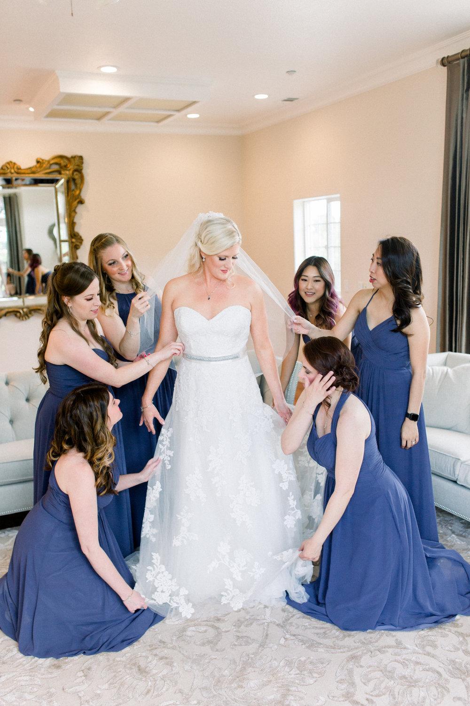 wolfe-heights-event-center-wedding-sacramento-california-wedding-11.jpg