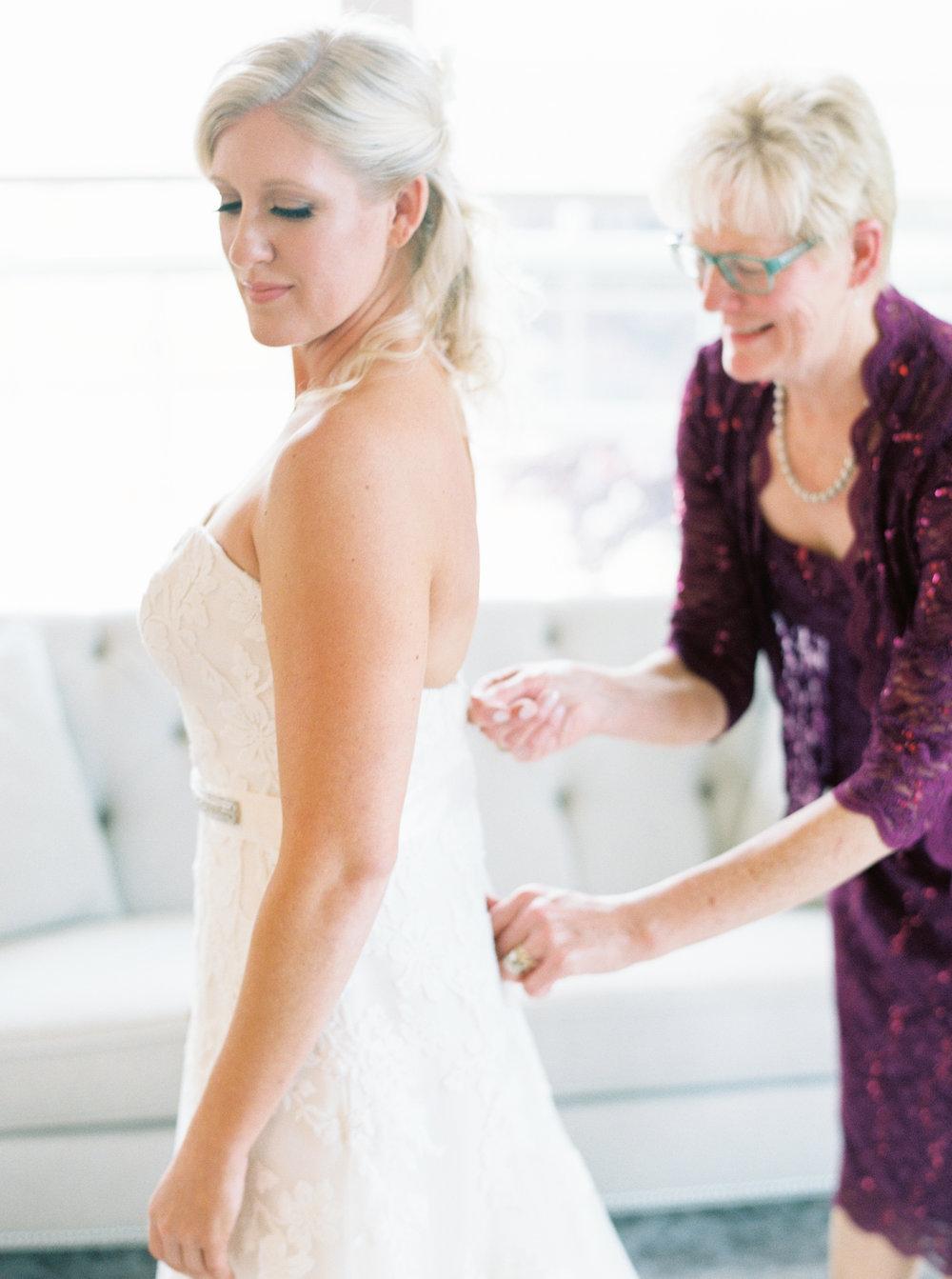 wolfe-heights-event-center-wedding-sacramento-california-wedding-84.jpg