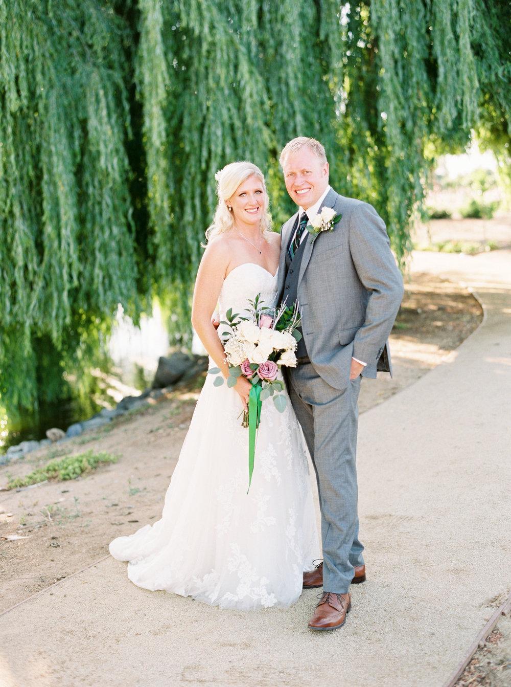 wolfe-heights-event-center-wedding-sacramento-california-wedding-68.jpg