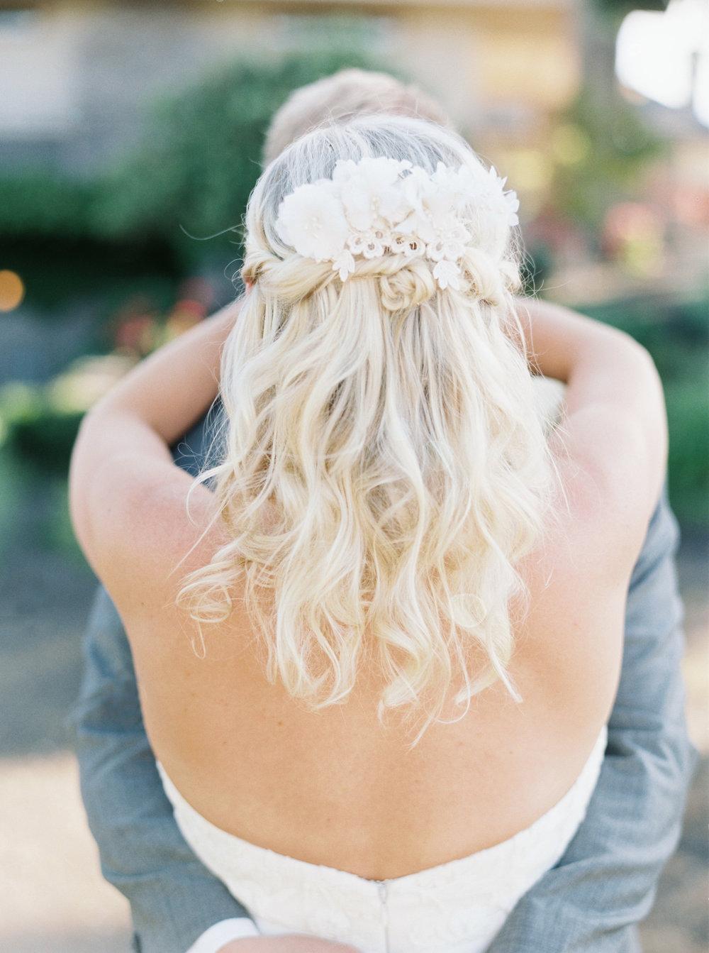 wolfe-heights-event-center-wedding-sacramento-california-wedding-20.jpg