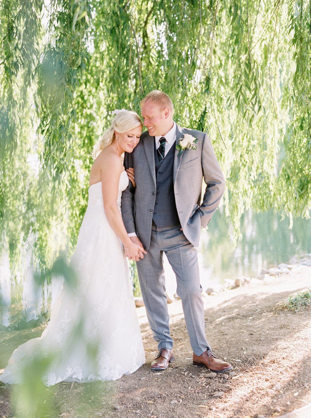 wolfe-heights-event-center-wedding-sacramento-california-wedding-64.jpg