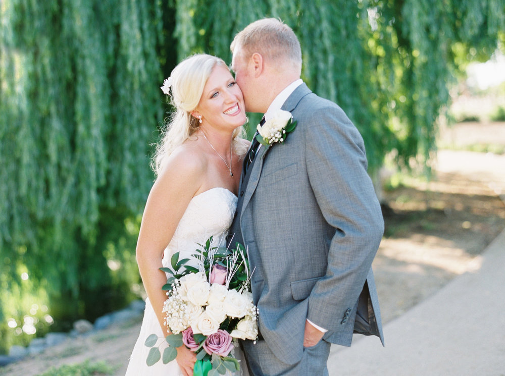 wolfe-heights-event-center-wedding-sacramento-california-wedding-69.jpg