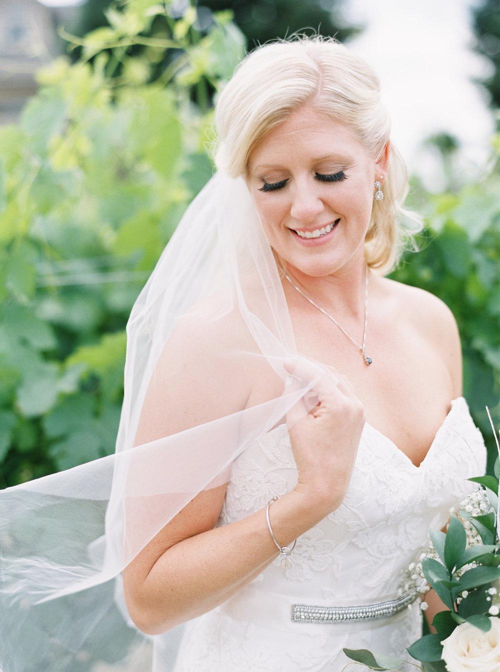 wolfe-heights-event-center-wedding-sacramento-california-wedding-62.jpg