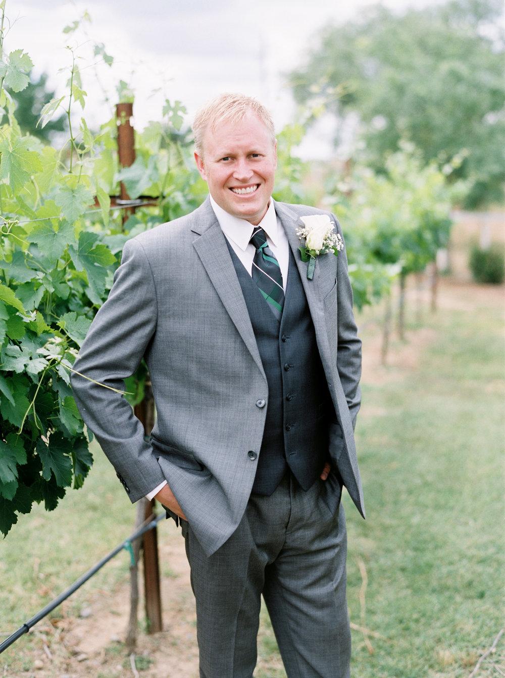 wolfe-heights-event-center-wedding-sacramento-california-wedding-63.jpg