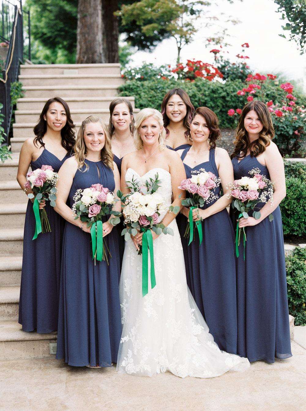 wolfe-heights-event-center-wedding-sacramento-california-wedding-47.jpg