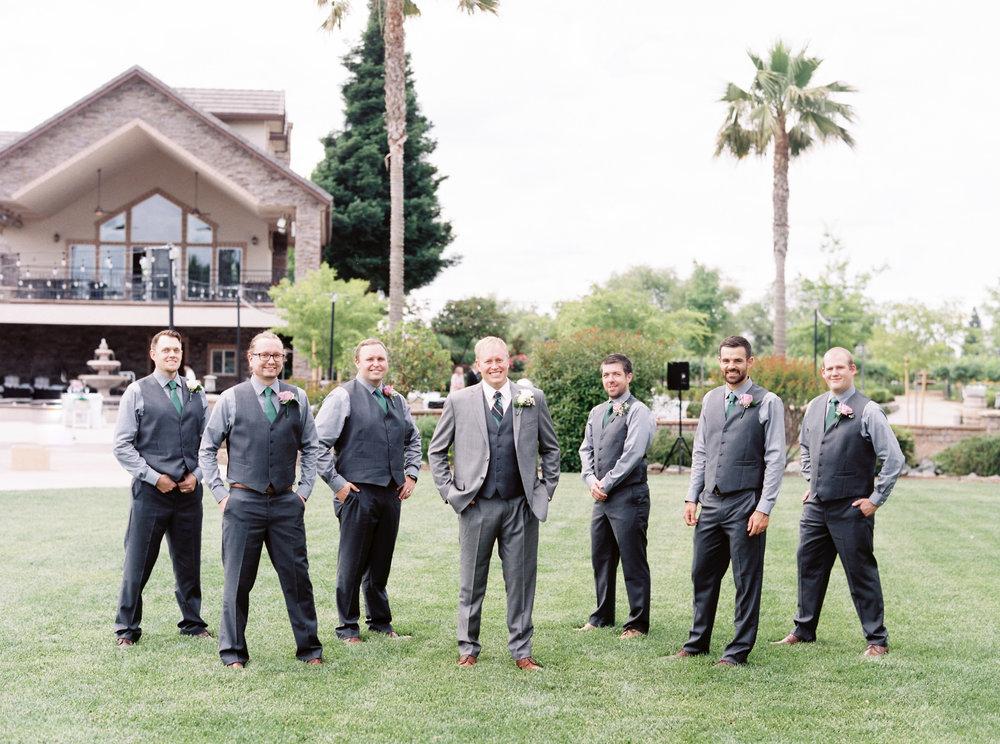 wolfe-heights-event-center-wedding-sacramento-california-wedding-50.jpg