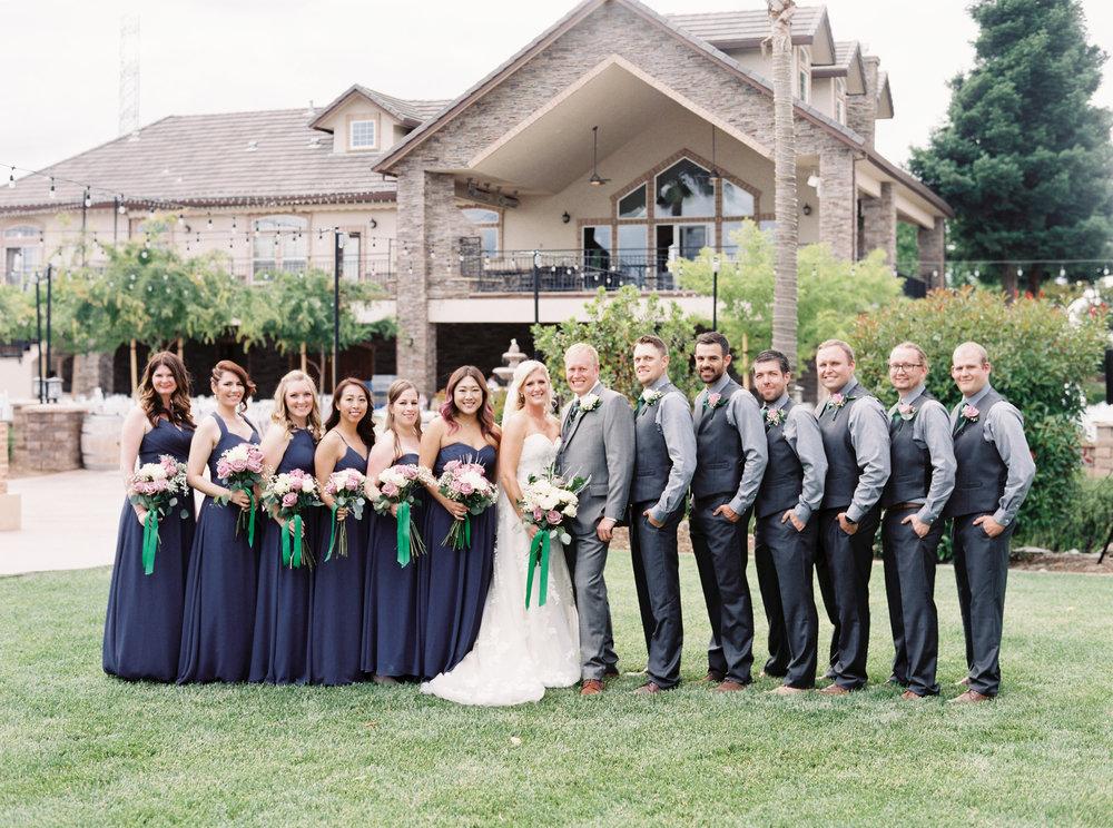 wolfe-heights-event-center-wedding-sacramento-california-wedding-52.jpg