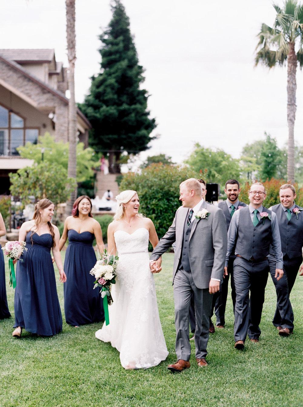 wolfe-heights-event-center-wedding-sacramento-california-wedding-55.jpg