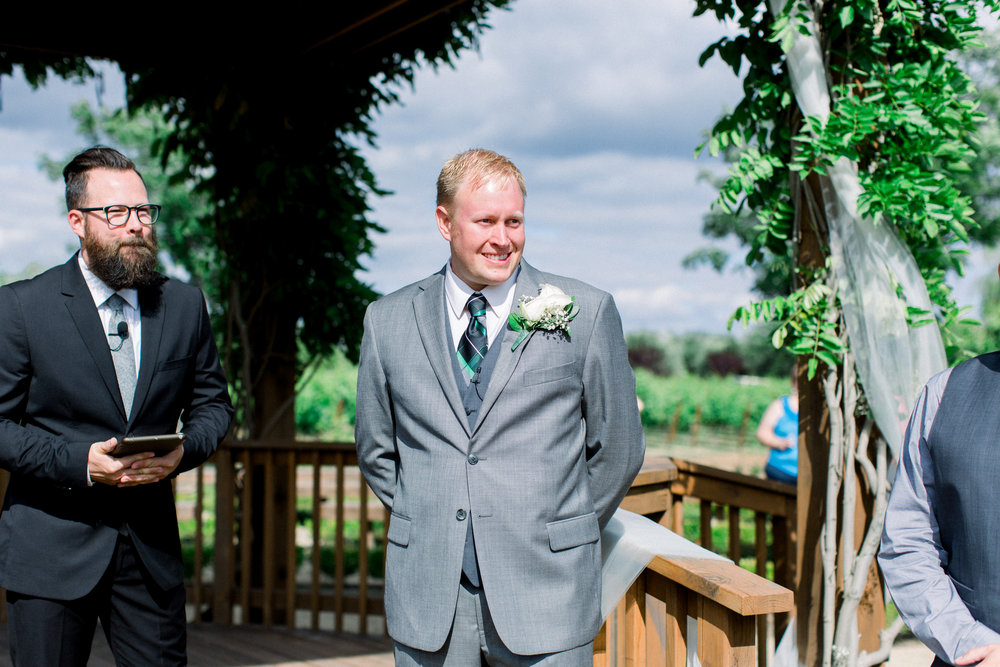 wolfe-heights-event-center-wedding-sacramento-california-wedding-13.jpg