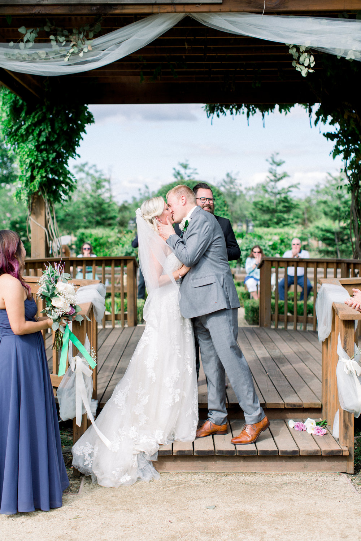 wolfe-heights-event-center-wedding-sacramento-california-wedding-16.jpg