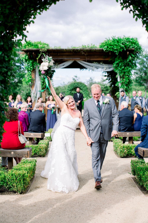 wolfe-heights-event-center-wedding-sacramento-california-wedding-17.jpg