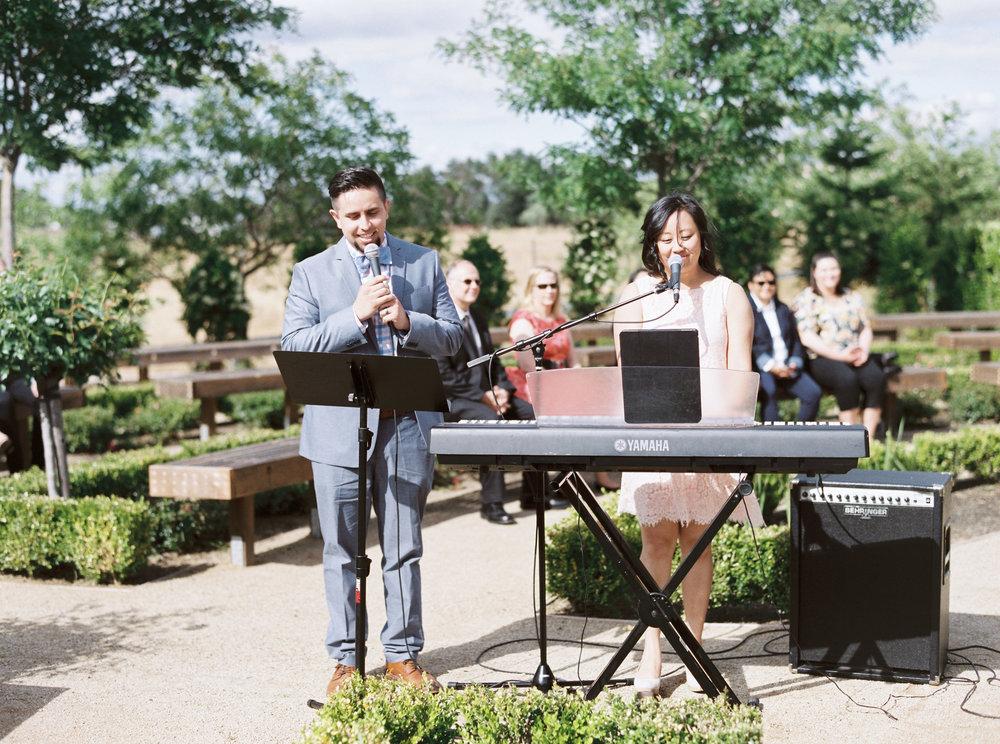 wolfe-heights-event-center-wedding-sacramento-california-wedding-33.jpg