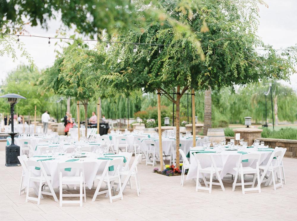 wolfe-heights-event-center-wedding-sacramento-california-wedding-90.jpg