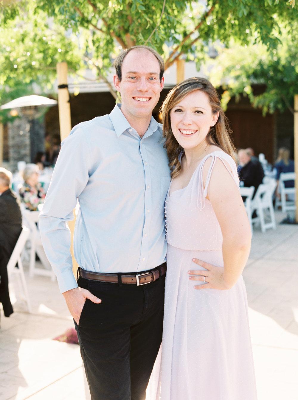 wolfe-heights-event-center-wedding-sacramento-california-wedding-71.jpg