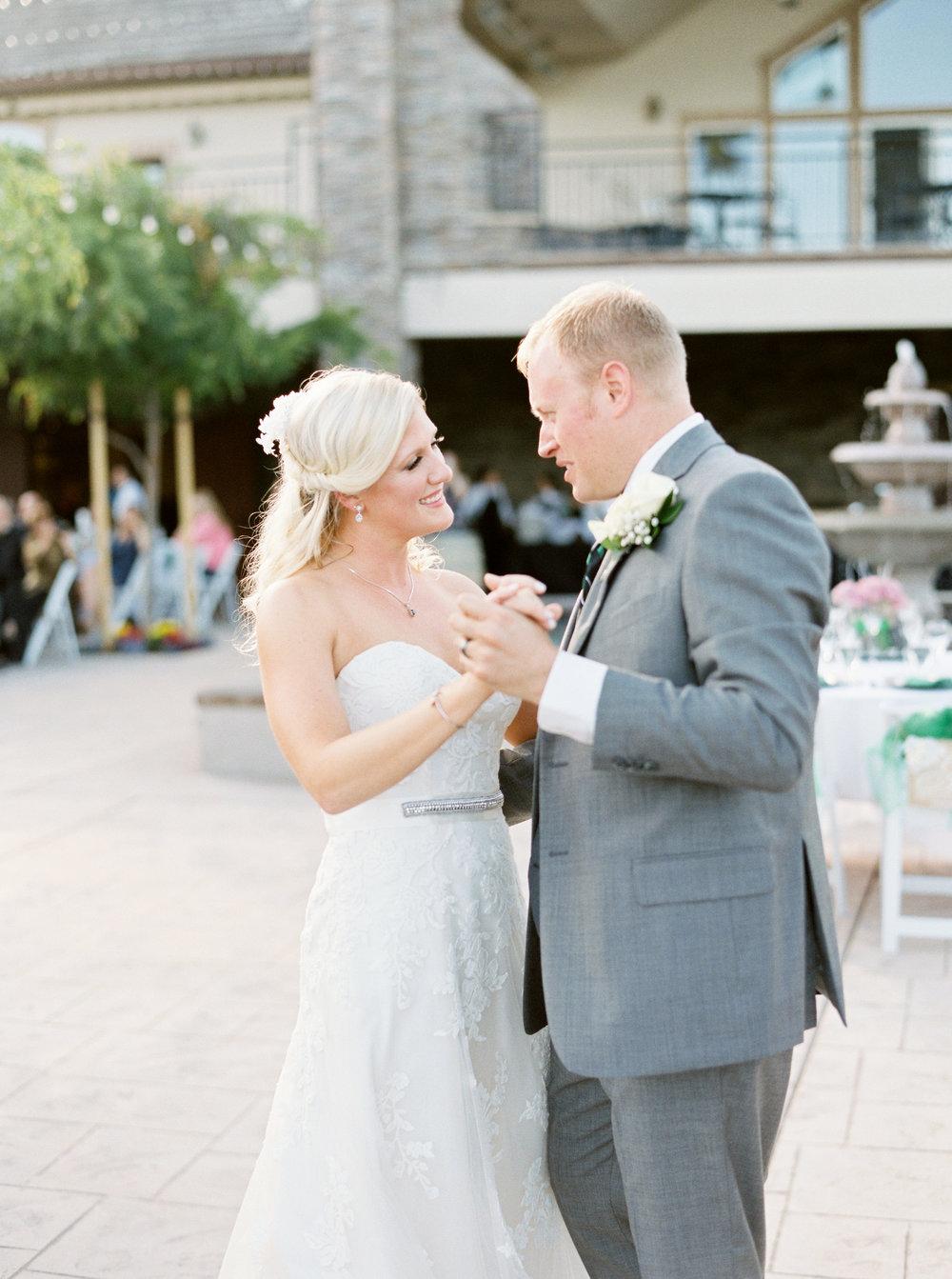 wolfe-heights-event-center-wedding-sacramento-california-wedding-72.jpg