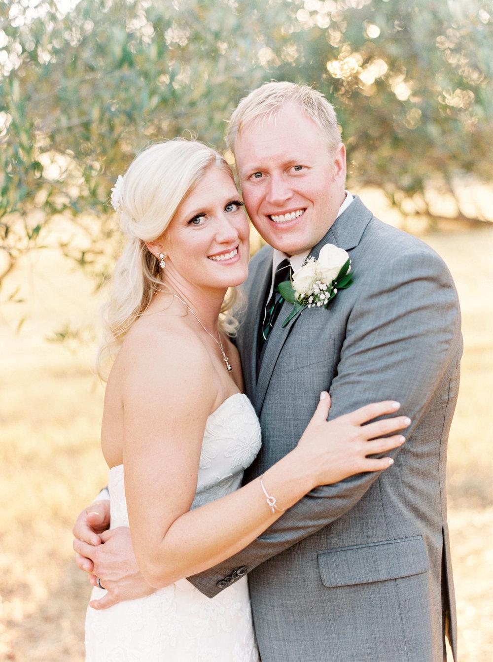 wolfe-heights-event-center-wedding-1-11.jpg