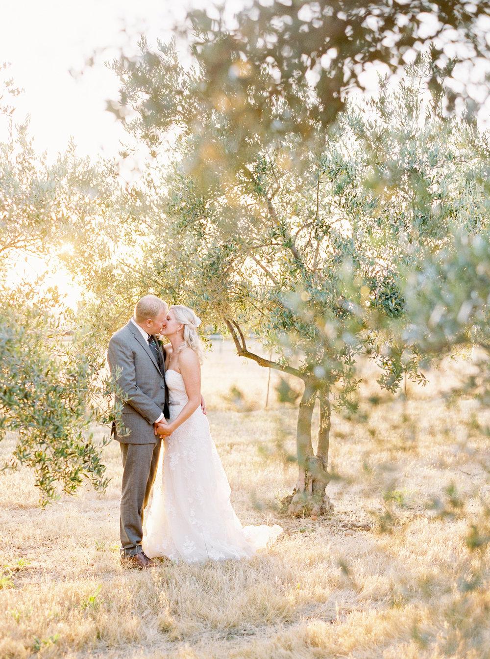 wolfe-heights-event-center-wedding-sacramento-california-wedding-29.jpg