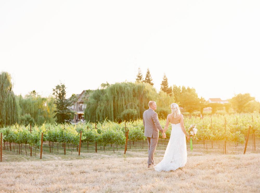 wolfe-heights-event-center-wedding-sacramento-california-wedding-77.jpg