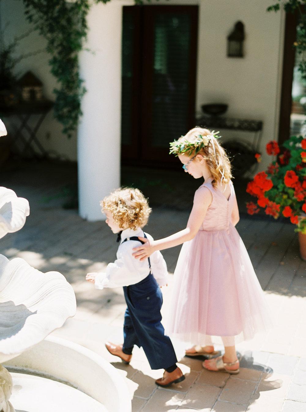Durst-winery-wedding-in-lodi-calfornia-91.jpg