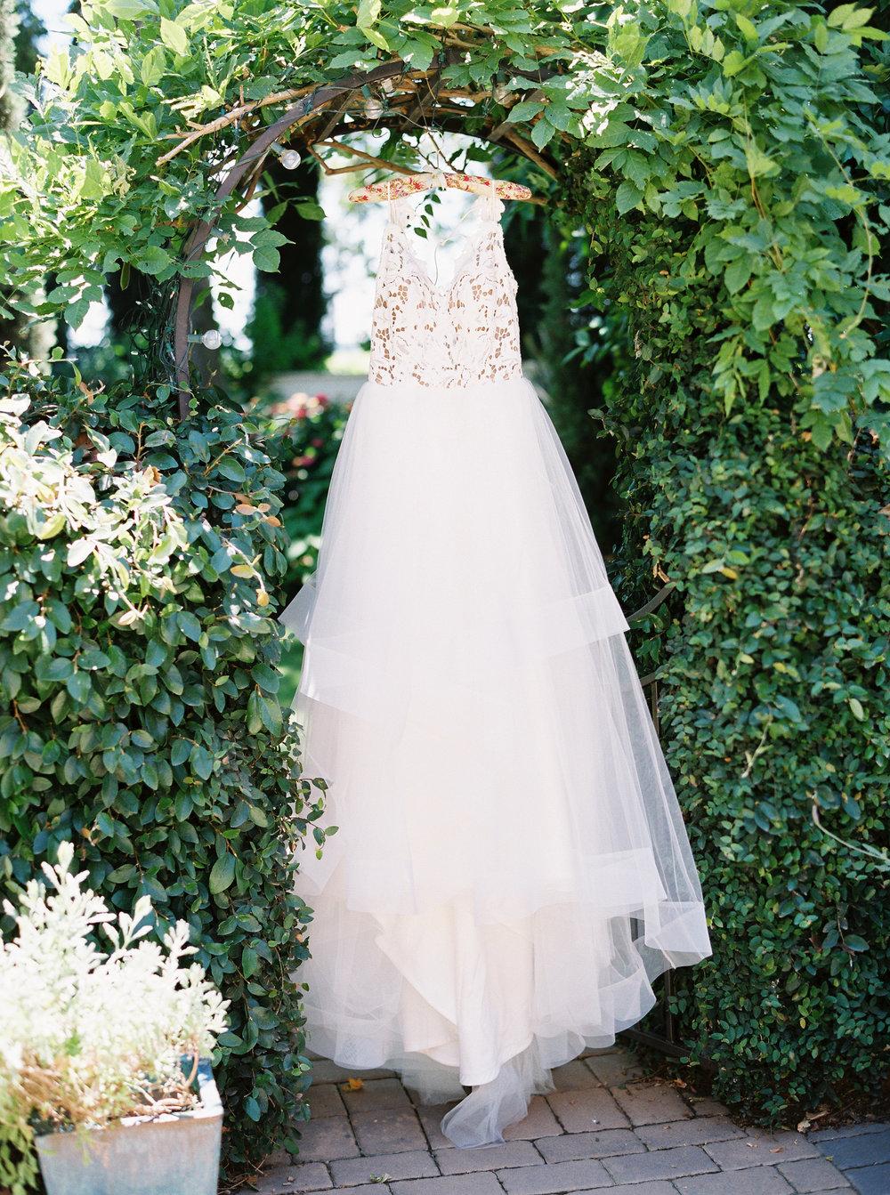 Durst-winery-wedding-in-lodi-calfornia-78.jpg