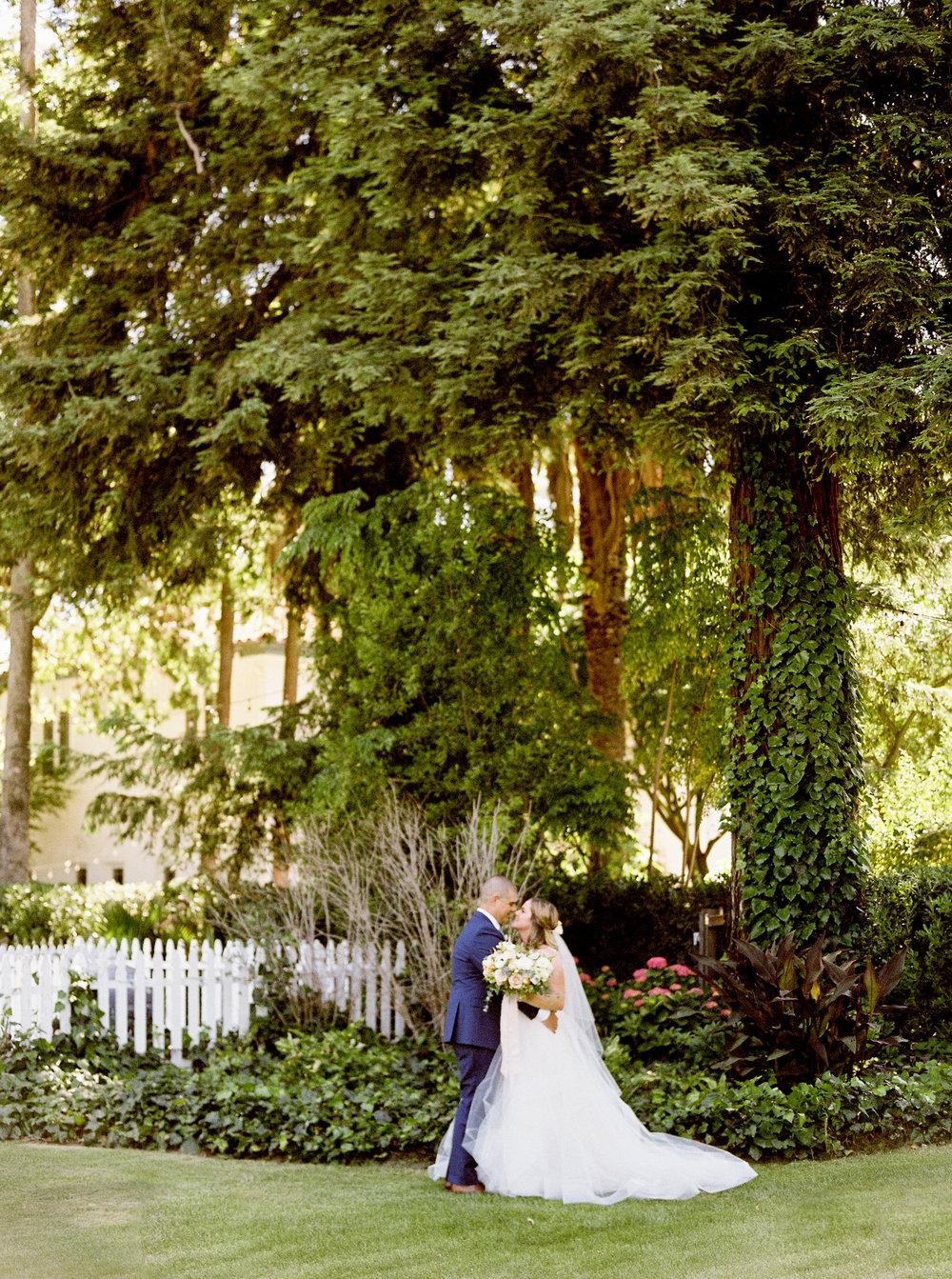 Durst-winery-wedding-in-lodi-calfornia-161.jpg