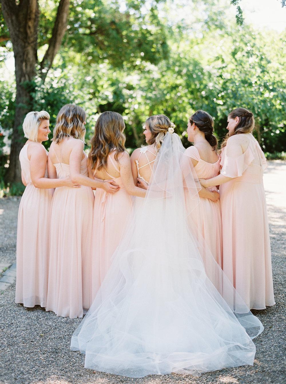 Durst-winery-wedding-in-lodi-calfornia-137.jpg