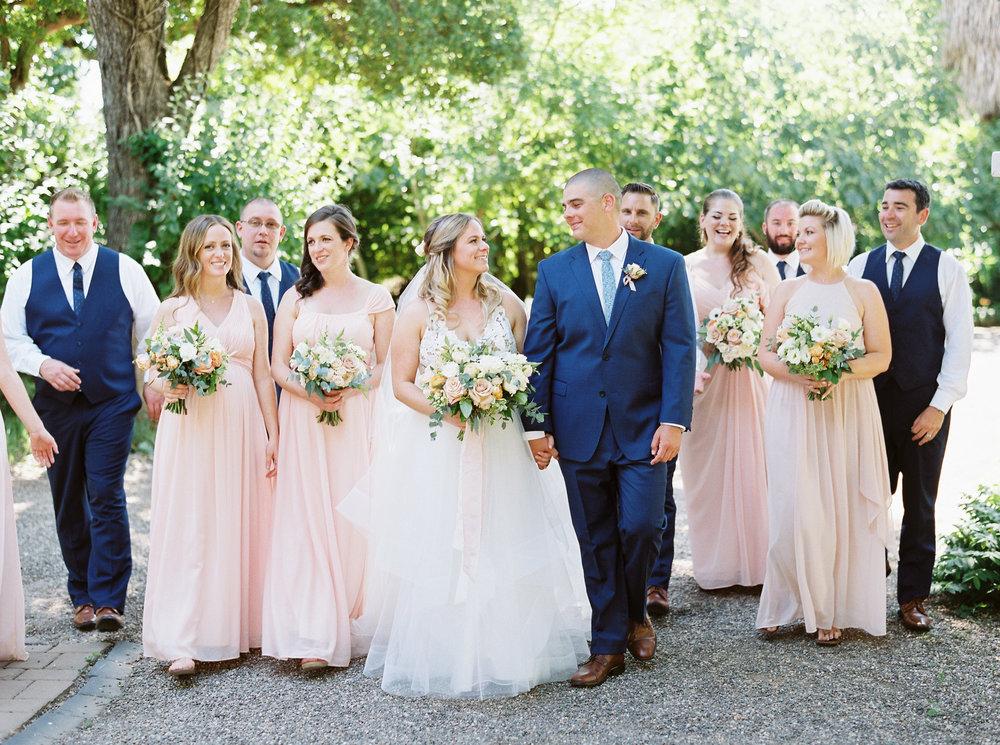 Durst-winery-wedding-in-lodi-calfornia-111.jpg