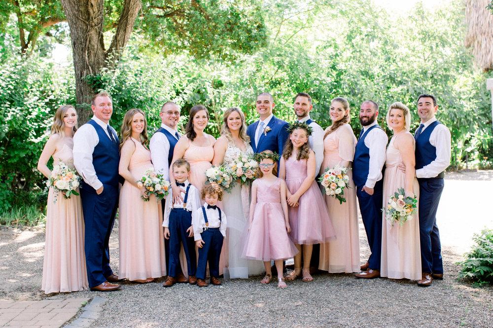 Durst-winery-wedding-in-lodi-calfornia-21.jpg